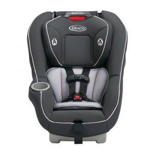 Graco Admiral 65 Convertible Car Seat