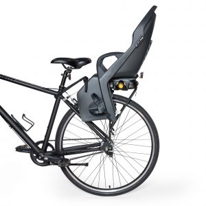 Burley Dash Child Bike Seat