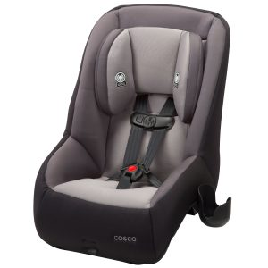 Cosco Mighty Convertible Baby Car Seat