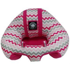 Hugaboo Baby Floor Seat