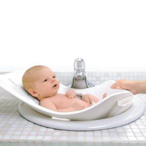 Puj Flyte - Compact Infant Bath