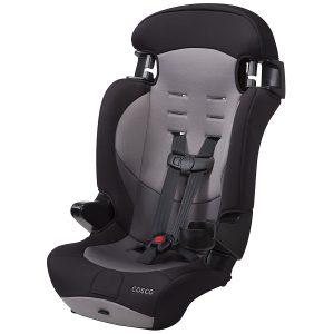 Cosco Finale Booster Car Seat