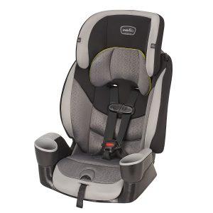 Evenflo Maestro Sports Harness Car Seat